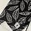 Thumbnail: Accessoires   Accessories   Doudou feuille minky rose