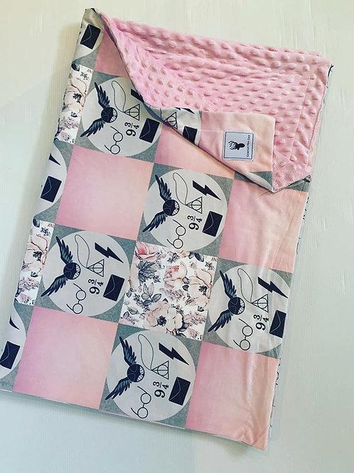 Literie | Bedding |Harry Floral