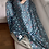 Thumbnail: Accessoires | doudou chevreuil endos gris