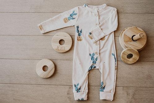 Pyjama cactus/ pajamas