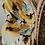 Thumbnail: Accessoire  | Accessories | Doudou petite abeille