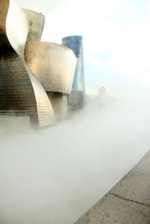 Gugg Fog