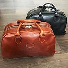 chapman bags leather.jpg