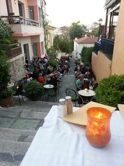 Athens Plaka1