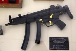 Athens War Museum, Greece