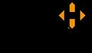 logo-hinterseer-de_de-01.png