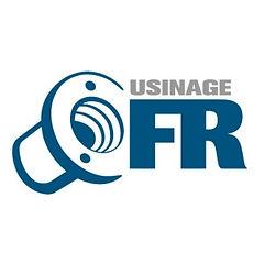 132339-USINAGE-FR-e1459432524778.jpg