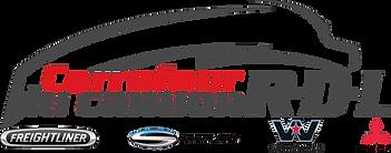 exp_logo_20088_fr_2018_04_03_17_41_45.pn