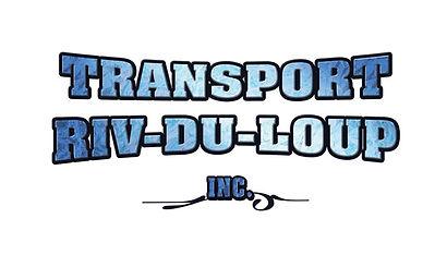 transportriviereduloup.jpg
