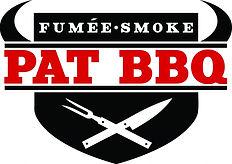 PatBBQ-logo-4cls-1024x723.jpg