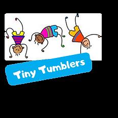 Tiny Tumblers.png