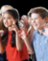 61521513-group-of-children-enjoying-dram