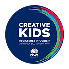 Creative Kids logo.png