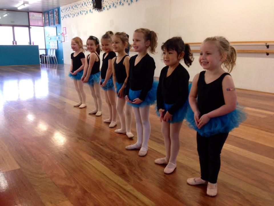 theatre and drama classes for kids
