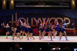 dance classes for kids Springwood