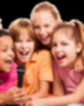 children-singing-removebg.png