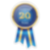 20yearbadge.png