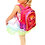 Thumbnail: Ready Set Dance Backpack