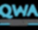 QWA Logo.png