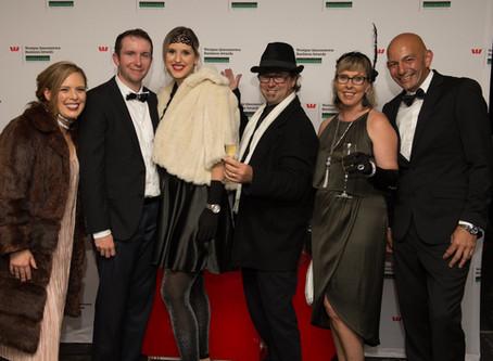 Finalists in the Westpac Queenstown Business Awards