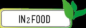 In2Food Logo black website.png