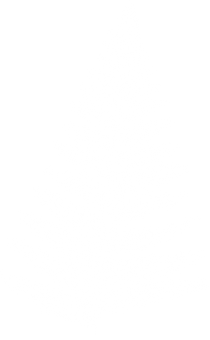 fern-cottage_blanc.png