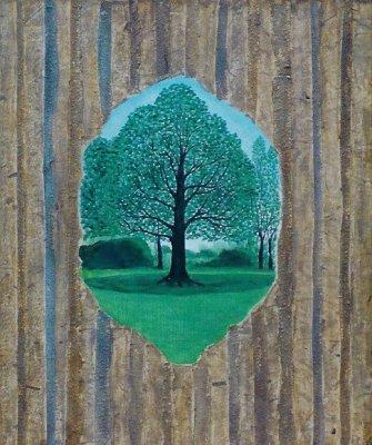 Une brèche (2003)