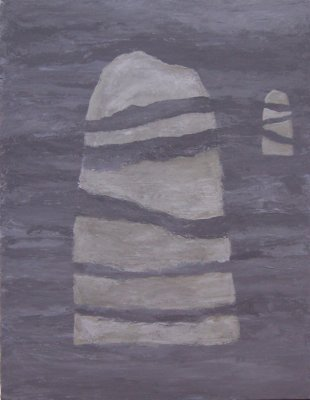 Menhir ( 2003)
