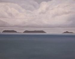 Sept îles (2002)