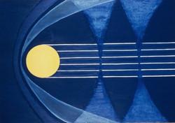 Onde et particule (1999)