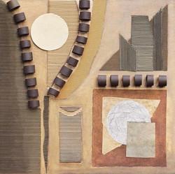 Composition II Organic