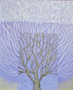 L'arbre aux éclairs