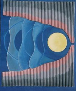 Vibration (1997)