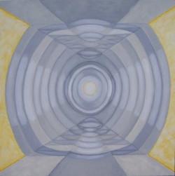 Phare II (2004)