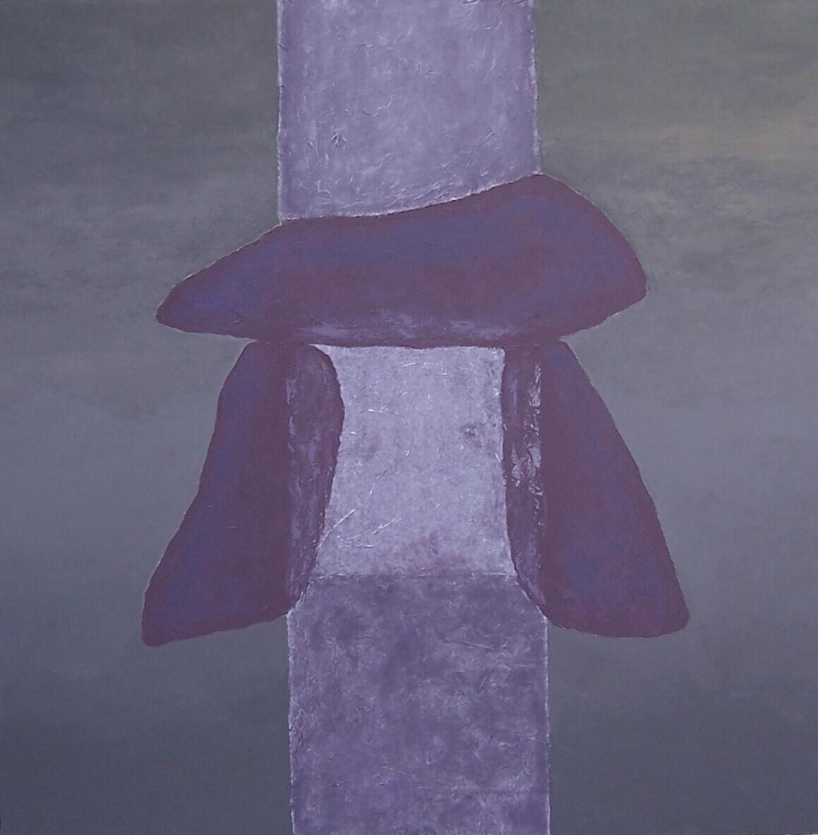 Dolmen II (2004)