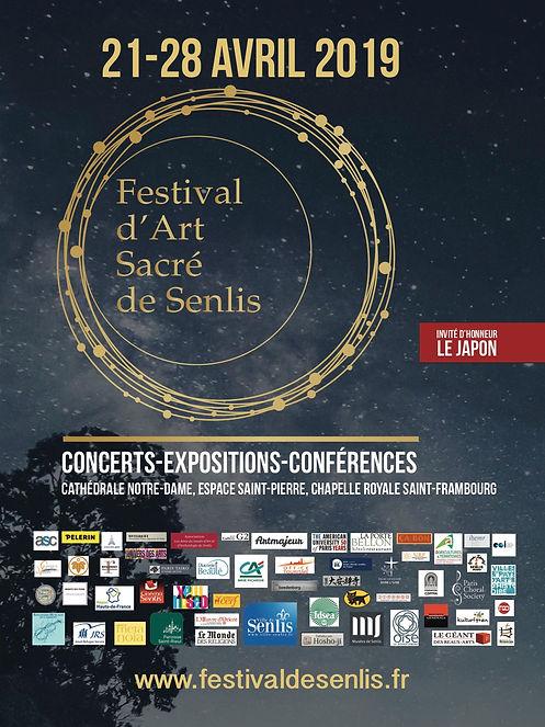 AFFICHE FESTIVAL SENLIS2.jpg