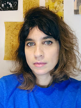 Renata Correia.jpeg