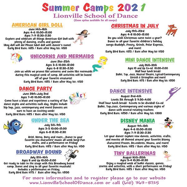 2021 LSOD Summer Camps 8-5 x 11 Final.jp