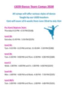 2020 LSOD Dance Team Camp 2020.jpg
