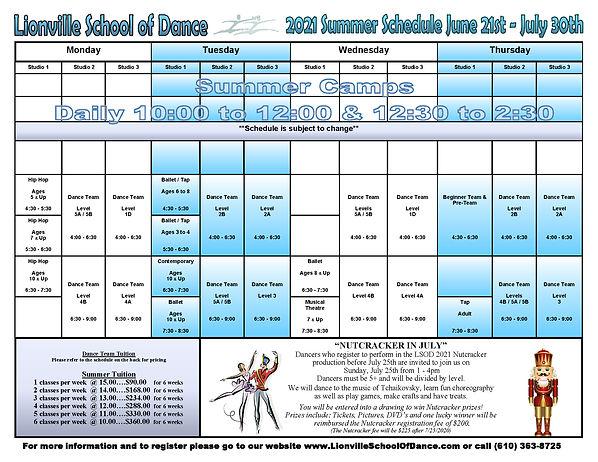 2021 LSOD Summer Schedule Final Final.jpg