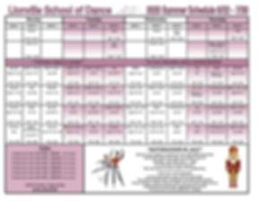 2020 LSOD Summer Schedule Final.jpg