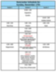 2019 LSOD Nut Schedule 11-17.jpg