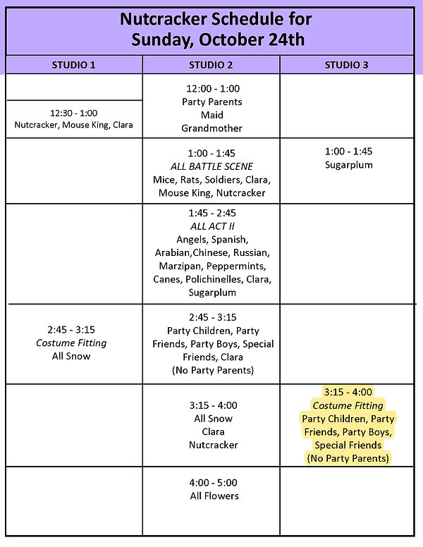 2021 LSOD Nut Sched for 10-24.jpg