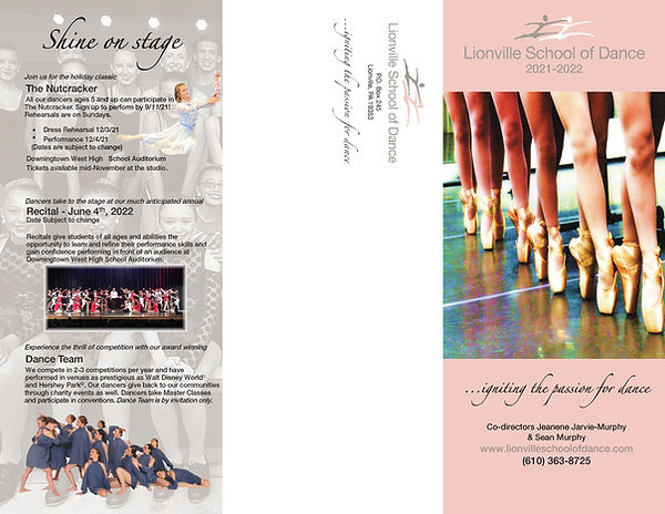 2021-2022 LSOD Brochure Final Color Cover P1.jpg