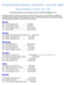 2020 LSOD 6week Summer Schedule.jpg