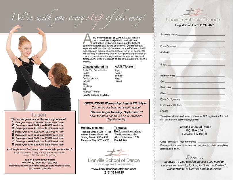 2021-22 LSOD Brochure Final as of 8-4 143pm p2.jpg