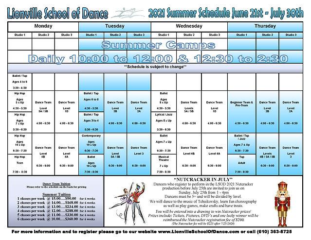 2021 LSOD Summer Schedule Final A.jpg