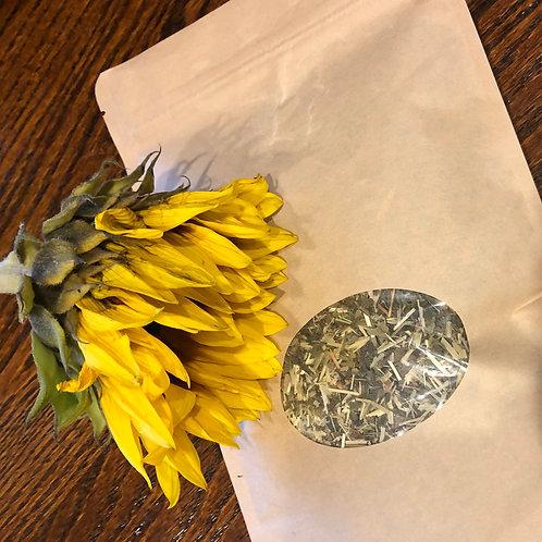 Menopausal Tea Blend