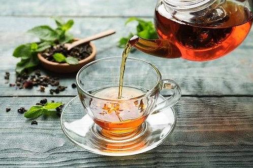 Postpartum Depression Tea Blend