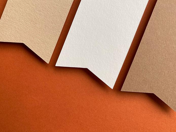 Cardstocks.jpg